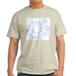 Flurry Light T-Shirt