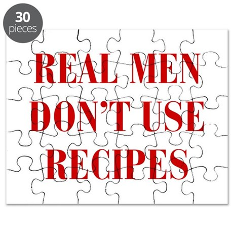 real-men-dont-use-recipes-bod-burg Puzzle