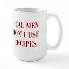 real-men-dont-use-recipes-bod-burg Mug