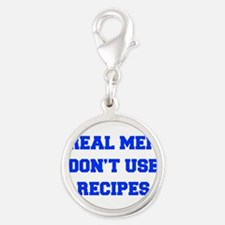 real-men-dont-use-recipes fresh blue Charms