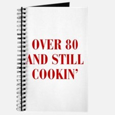 over-80-and-still-cookin-BOD-BROWN Journal
