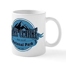 lake clarke 4 Mug