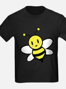 Baby Bee T-Shirt