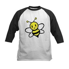 Baby Bee Baseball Jersey