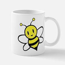 Baby Bee Mug