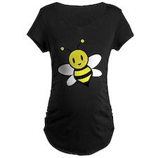 Baby Bee Maternity T-Shirt