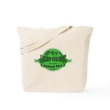 lassen volcanic 2 Tote Bag