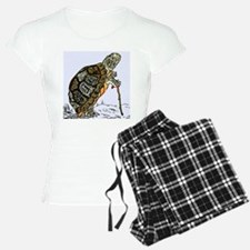 Our wise old friend the turtle Pajamas