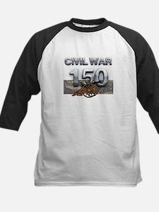 ABH Civil War Tee