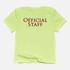 Sanctuary Staff Infant T-Shirt