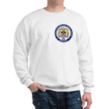 Merchant Marine Academy Sweatshirt
