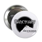 Sanctuary Staff 2.25