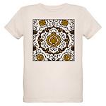 Eleonora di Toledo's dress Organic Kids T-Shirt