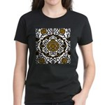 Eleonora di Toledo's dress Women's Dark T-Shirt