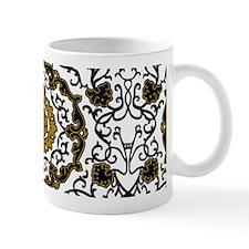 Eleonora di Toledo's dress Mug