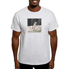 2851-106denshirt.jpg T-Shirt