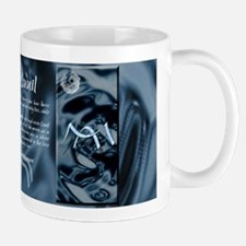 Mug Of Lunil Mugs