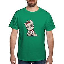 Schnorkie T-Shirt