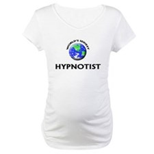 World's Sexiest Hypnotist Shirt