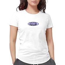 U.S. MAIL T-Shirt