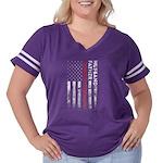 USPS Long Sleeve T-Shirt