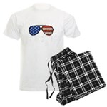 USPS Plus Size T-Shirt
