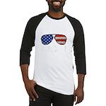 USPS Women's Long Sleeve Shirt (3/4 Sleeve)