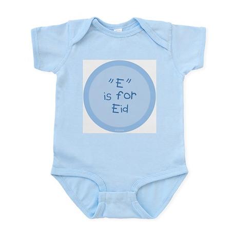 eid_lightBlue Body Suit