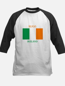 Sligo Ireland Tee