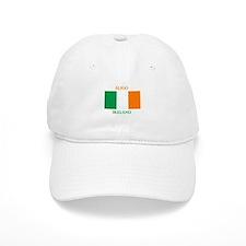 Sligo Ireland Baseball Cap