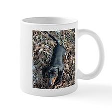 Carry Me - Please Mug