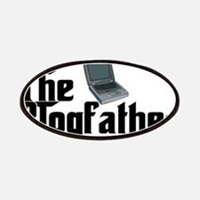 The Blogfather Patches