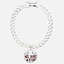 Sais Does Matter Bracelet