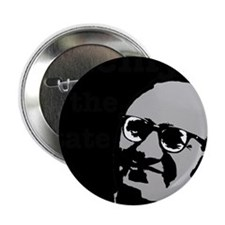 """Enemy of the State - Rothbard 2.25"""" Button"""