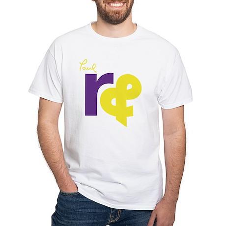 3-rand1.jpg T-Shirt
