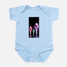 Cute Mino Infant Bodysuit