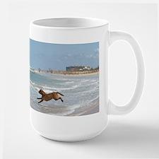 Chesapeake Bay Retriever Mug