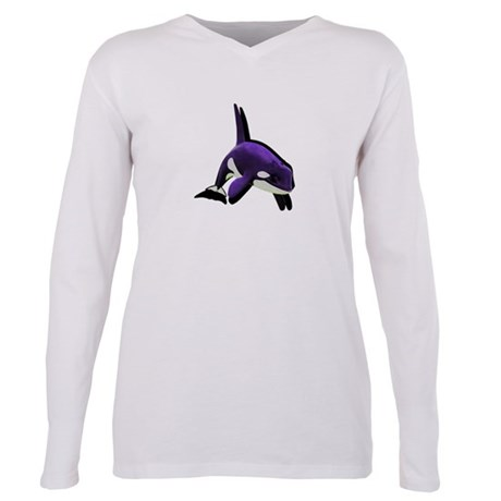 honor and offer Long Sleeve T-Shirt
