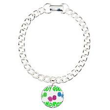 Goody Gumdrops Bracelet