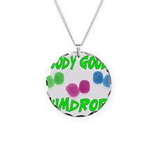 Goody Gumdrops Necklace
