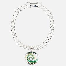 Coaster Fanatic Bracelet