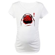big_bro_notext Shirt