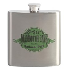 mammoth cave 2 Flask