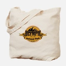 olympic 4 Tote Bag