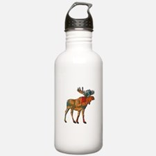 AUTUMN REVEAL Water Bottle