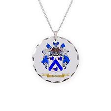 Cochran Necklace