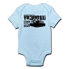 VK3001_4kGwAh250707 Body Suit