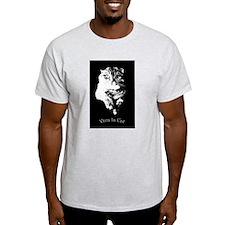 Viva La Cat T-Shirt