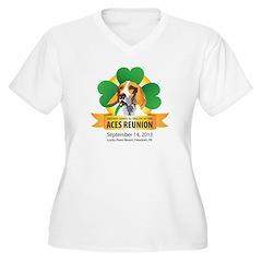 ACES Reunion 2013 T-Shirt