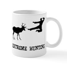 Extreme Hunting Mug